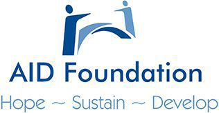 cropped aid foundation